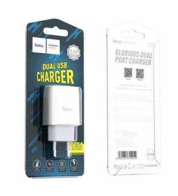 Casque Bluetooth V4.1 Awei...