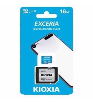 Chargeur Alume Cigare Ldnio C503q Dual Usb Qc3.0 Anneau De Bobine D'allumage Smart Chargeur De Voiture C503q