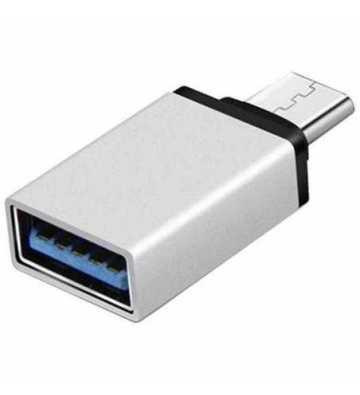 Cable Usb Micro Usb...