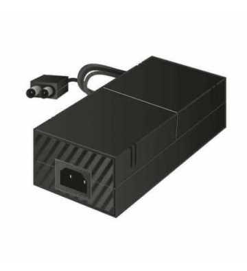 Carte Memoire Micro Sd 16Gb...