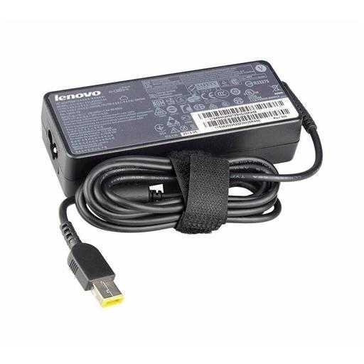 Carte Reseau Micro Usb Avec Cable