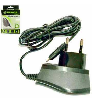 Transfo 12V 2A 24W Avec Cable