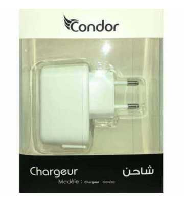 Cable Usb Usb-C Ldnio 5A 1M...