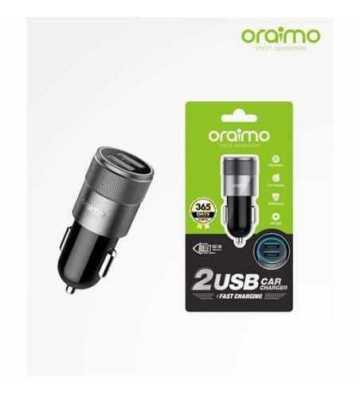 Cable Usb Micro Usb Bavin...
