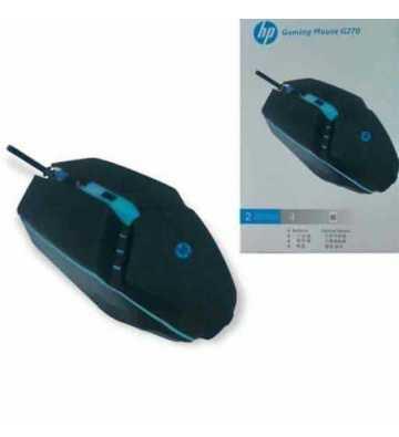 Cable Hdmi / Dvi 3M