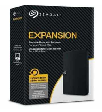 Support Mobile Auto...