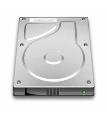 Flash Disque Toshiba 16Gb U202 White Thn-U202w0160e4