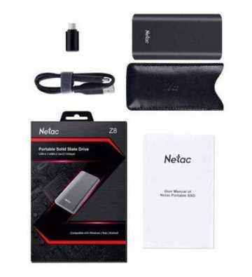 Cle Usb Wifi Alfa N 2.4G...