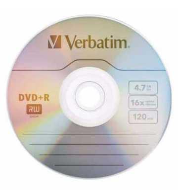 Cle Usb Wifi Web-Link 54Mbps Wl9287g