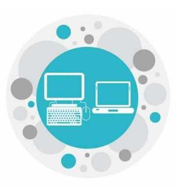Cle Usb Wifi Usb 2.0 802.11N 600Mbps