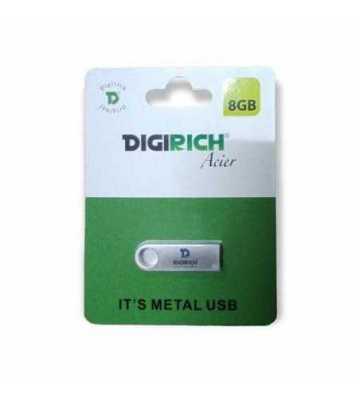 """Sacoche Look X-Case  Pour Tablet 10"""" Fta621"""