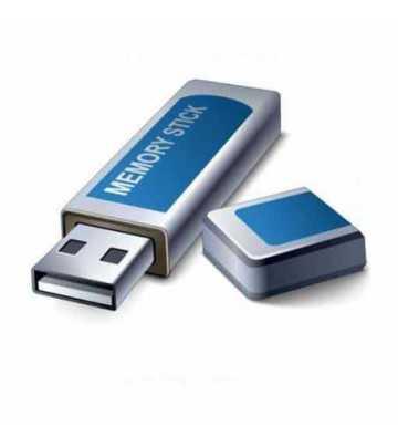Cle Usb Wifi Tenda 300Mbps  U1