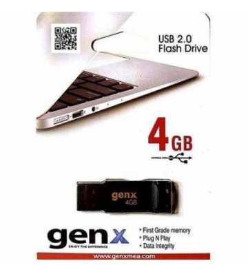 Cle Usb Wifi Tenda Ac 1300Mbps  U12