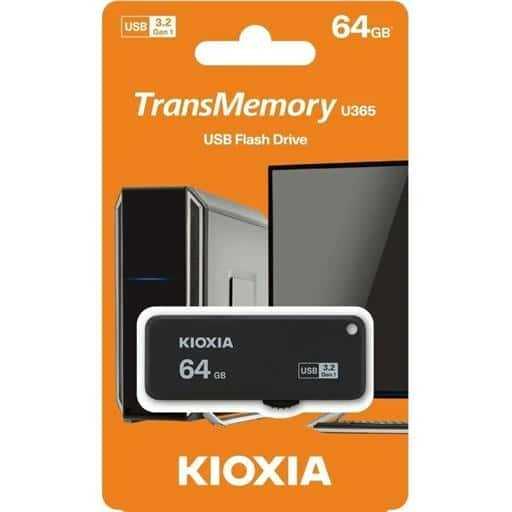 Switch Tenda 5 Ports 10/100  S105