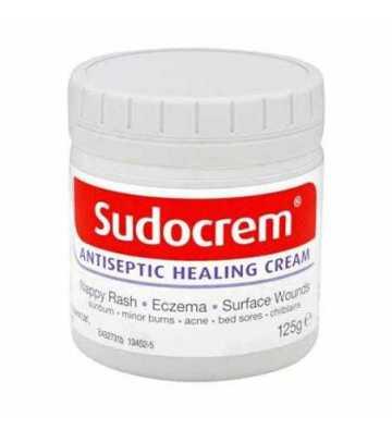 Carte Pci-Express Ide /...