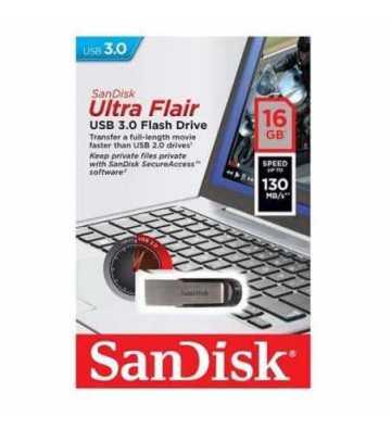 "Disque Dur Interne Toshiba 320Gb 2.5"" Hdd2j94"