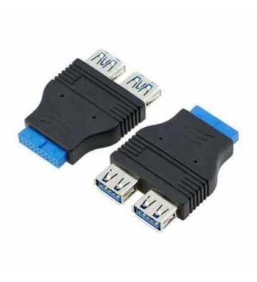 Adaptateur Vga To Hdmi + Audio + Transfo