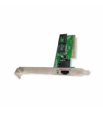 Ecouteur Verbatim  A Isolation Sonore Premium 41824 / 41825