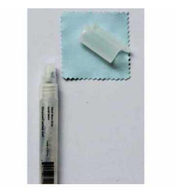 Alimentation Cooler Master 400W Elite V3  Mpw-4001-Acabn1-Eu