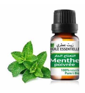Cable Vga M/M 10M Tresse...