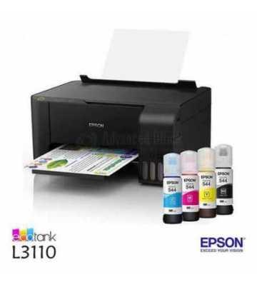 Flash Disque Emtec 16Gb 103 Click  Usb 3.0 Ecmmd16gb103