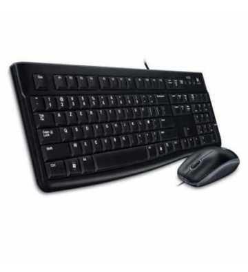 Flash Disque Sandisk 128Gb  Sdcz50-128G-B35