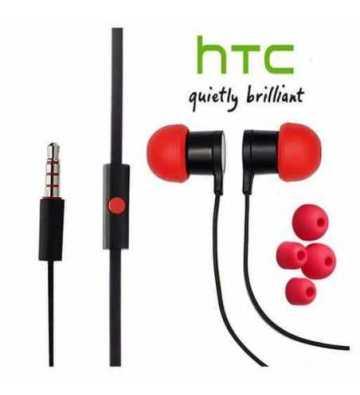 Baffle Bluetooth Motorola...