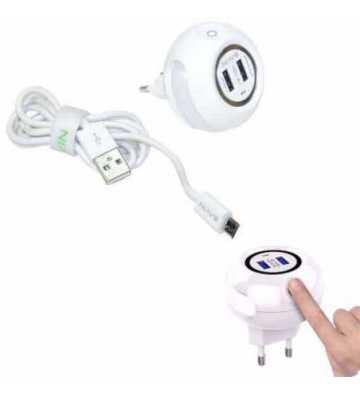 Carte Memoire Sandisk 32Go...