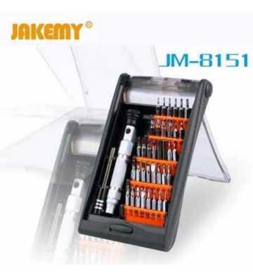 Kit Main Libre Sony...