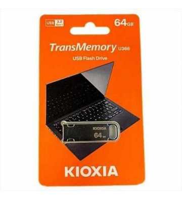 Flash Disque Apacer 32Gb...