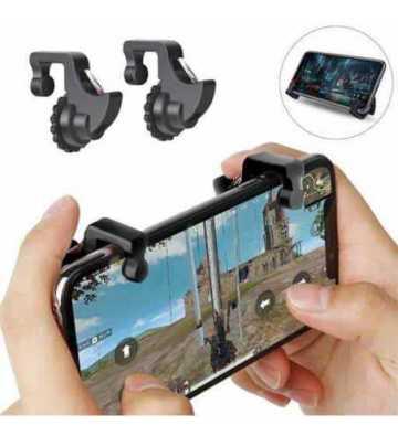 Kit Main Libre Bluetooth Awei A860bl