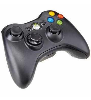 Cle Usb Wifi N300 D-Link...