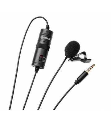 Manette Playstation 2 2Eme...