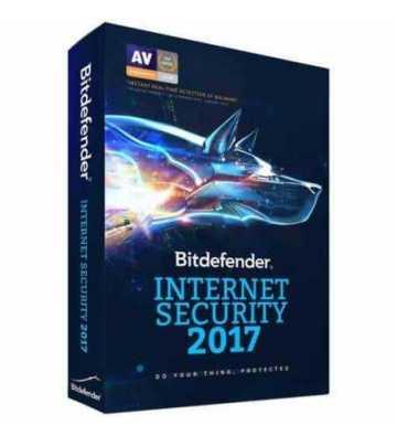 Antivirus Kaspersky Android