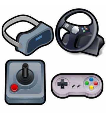 Kit Main Libre Samsung Boucles D'oreilles Avec Télécommande Et Micro