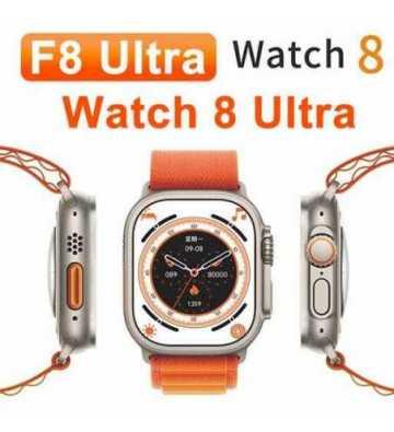 Cle Usb Wifi Tenda 300Mbps  U3