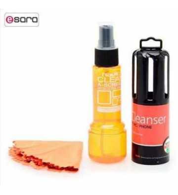 Kit Main Libre Sony Confortable Fit Blanc Original Mdr-Ex15ap