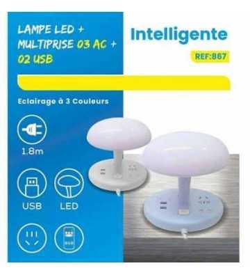Kit Outillage Electrique...