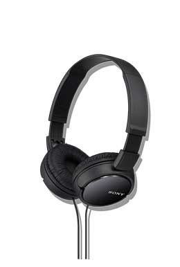 CASQUE SONY ORIGINAL